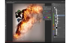 Curso On Line de Photoshop Basico Intermedio - Aprovecha