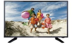 TV Polaroid TQL24F4PR004 Full HD con schermo da 24 - Groupon