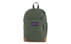 Mochila cool student jansport - Dressit