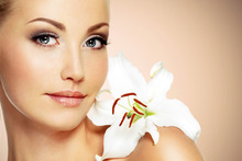 Carbon Laser 'Revitalisation' Facial £19 instead of up to £45 for a carbon laser 'revitalisation' facial at Renude Clinic, Leeds - save up to 58% - wowcher