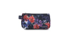 Porta accesorios medium accessory pouch jansport - Dressit