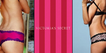50 OFF Ropa interior clasicas o tangas Victoria s Secret a eleccion Solo 50