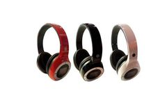 Auricular con Reproductor MP3 Micro SD - woOw