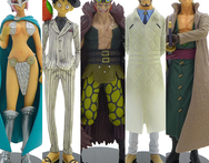 New Arrival Japan Anime One Piece POP 15CM Action Figure Model Toys Free Shipping - AliExpress