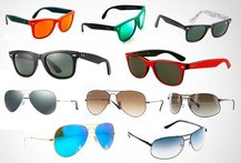 Lentes Ray-Ban Originales 47% - Cuponatic