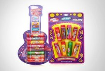 Kit de 8 brillos humectantes Lip Smackers - Cuponatic