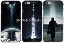 2015 New The film Interstellar Print plastic Hard phone cases for iphone 6 case 6plus 5 5s 5c 4s and for samsung s5 s4 s3 note4 - AliExpress