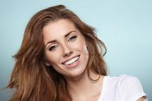 Zoom Teeth Whitening 5 Locations 99 for a Zoom teeth whitening treatment including a consultation or 119 with a scale and polish at Actualize Clinics save up to 72 - wowcher