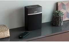 Parlantes Bose Soundtouch 10 en color a eleccion con envio - Groupon
