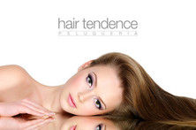 Alisado definitivo en Hair Tendence: olvidate del frizz. - Club Cupon