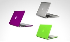 Carcasa para MacBook Air 11 o 13 en color a eleccion Incluye envio - Groupon