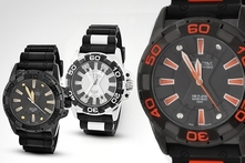 $24.990 por reloj sport collection attractive by Citizen en color a elección. Incluye despacho - Groupon