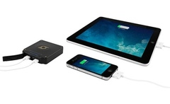 1 o 2 powerbank Bonorda da 10000mAh - Groupon