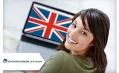 Quieres aprender ingles Es facil Paga RD 1 950 en vez de RD 59 500 por Curso online de ingles Duracion de 18 meses con certificado del London Institute of English - Megusta
