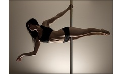 8 clases de Pole Dance vs Pole Fitness en Sport Team - Aprovecha