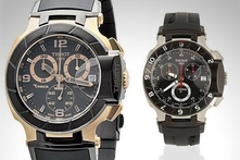 $399.990 en vez de $519.990 por reloj TISSOT T-Race Quartz Chronograph color a elección. Incluye despacho - Groupon