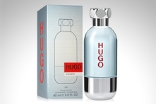 $29.990 en vez de $54.700 por perfume Element by Hugo Boss. Incluye despacho - Groupon