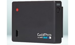 Battery Bacpac GoPro Hero despacho gratuito Full energia - LetsBonus