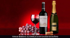 "Desde S/. 69.90 por Chandon Extra Brut + Vino ""Los Cardos""- Malbec / Asti Riccadona + Alta Vista Premium Malbec / Baileys Irish Cream + Pétalo Il Vino Dell' Amore / Pisco Porton + Baileys Irish Cream, según elijas - OferTOP"