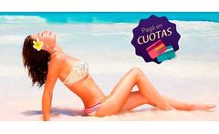 Super reductor Thermo lip Soraya 3 CUOTAS - woOw