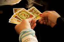 Phone or Email Tarot Reading £6 instead of £25 for a phone or email tarot reading with Psychic Tarot - save 76% - wowcher