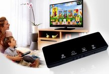 Tv Ipush, convierte tu Televisor en un Smart TV, Nihao 41% - Cuponatic