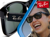 RAY BAN WAYFARER No te quedes sin los tuyos 3 modelos a eleccion Entrega inmediata Envios a Todo el Pais Envio a CABA SIN CARGO