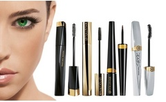 Collistar matite eyeliner mascara disponibili in varie tipologie - Groupon