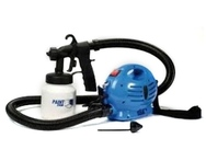 Paint Zoom Ultimate Professional Paint Sprayer - Snapdeal