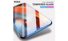 High Quality Full Cover Tempered Glass For Xiaomi mi mix 2 2s mix2 screen Protector for xiaomi mi mix 2 2s glass Protective - AliExpress