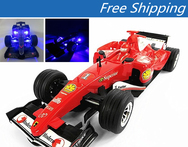 2015new 4ch rc car 1 18 radio wireless remote control car mini electric toys for children gift F1 drift scale model high quality - AliExpress