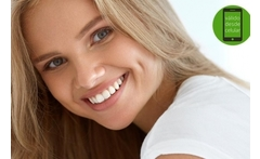 Hasta 73 off en 1 o 3 sesiones de lifting facial sin cirugia - Groupon