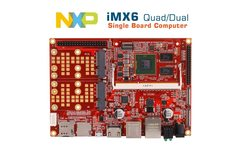i mx6dual computer board imx6 android linux development board i mx6 cpu cortexA9 board embedded POS car medical industrial board - AliExpress