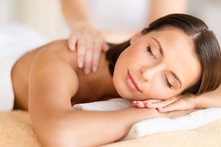 Desde $139 en vez de $880 por circuito de spa para 1 o 2 personas en Milem Beauty Center & Spa  - Groupon