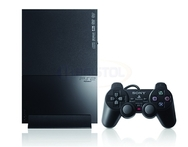 PLAY STATION SONY II Slim - Bristol