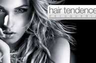 Circuito de spa express en Hair Tendence