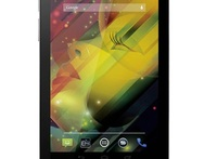 HP Slate 7 Voice 16GB 3G Calling Tablet - Snapdeal