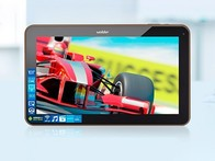 Tablet Epsilon de 10'', Quad Core a 1,2 GHz e 1 GB de RAM - LetsBonus