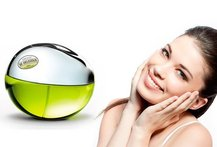 Perfume DKNY Be Delicious - Cuponatic