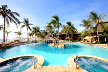 Los Cabos: desde $2,799 por 2, 3 o 5 noches para dos con opción a plan all inclusive en Bel Air Collection Resort & Spa Los Cabos - Groupon