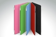 54 900 en vez de 99 000 por protector tipo Smart Back Cover para iPad Mini con envio Elige color