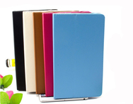 New For Huawei M1 Case Stand Folio PU Leather Case Cover For Huawei MediaPad M1 8 0 Inch Tablet PC bags - AliExpress