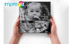 Photo Books Lay Flat Envios a Todo el Pais - Cuponatic