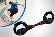 Nueva Skate Cycle X8 70% - Cuponatic